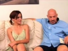 xhamster A story of a farm honey going to...