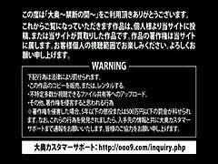 izporn.net - 【和】my...