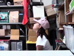 xhamster Carolina Sweets blowjob the LP...