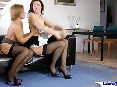 Meet horny women at :...