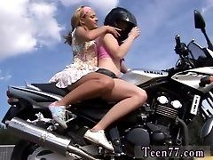 xhamster Young g/g biker girls