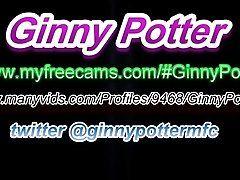 www.xxxfuss.com ginnypotter...