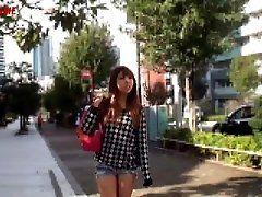 BONBONME.COM - Gachinco_gachi954...