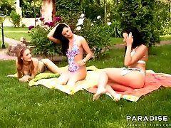 www.xxxfuss.com PARADISE FILMS...