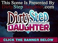 xhamster www.xxxfuss.com My Stepdad Comes...