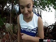 xhamster Hot Lovely Girlfriend Perform...