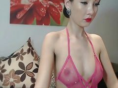 xhamster Princess young horny and sexy
