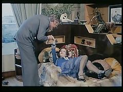 xhamster PartiesFines (1978) with...
