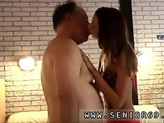 xhamster Milf full length When Eric is...