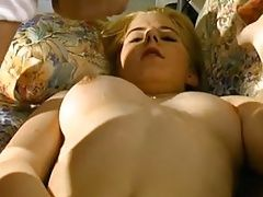 STP1 Sexy Teen Carer Gets Well...