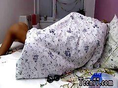 xhamster Emo nude teens Sleeping at your...