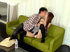 xhamster Naughty Asian teen giving a...