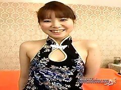 xhamster JAV UNCENSORED CANZONE 04...