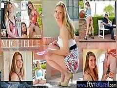xhamster Cute Lovely Girl In Hot Scene...