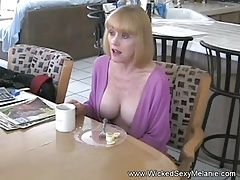 Is Sex With My MILF Wrong?