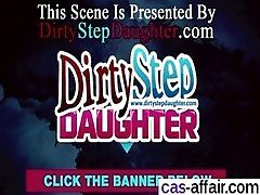 xhamster Date her at CAS-AFFAIR.COM - My...