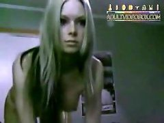 barbie-blonde-naked-on-webcam-CA...