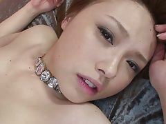 xhamster Dirty young whore gets her pussy...