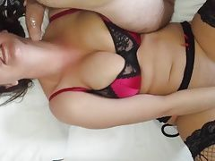 xhamster British cheating chav slut