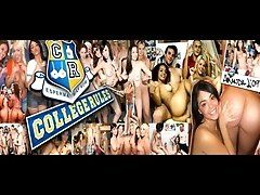 College rules l  Valerie Kay