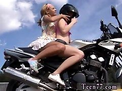 xhamster Danish teen girl boy Young g/g...