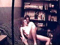 xhamster Amateur french girl hidden cam -...