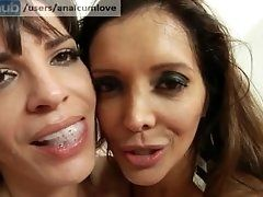 Beautiful Women Cum Swap