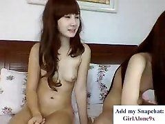 Chat Sex Cua Sex Chat Porn Video...