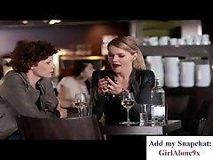 Martina Hill Der Sex Chat Free...
