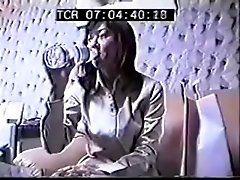 javsd.net - Japanese video