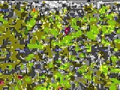 javsd.net - Secretary doomed