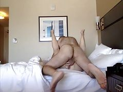 MATURE CHEATING WIFE - PART IV