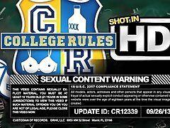 Sexy college sexy sluts