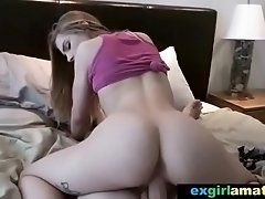 xhamster Hardcore Sex With (sydney cole)...