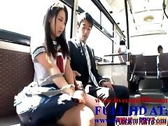 xhamster Japanese Teen Mao Kurata, Free...