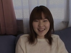 Pussyfucked asian teen spreads...